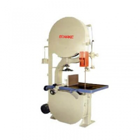 PC-A:  Band Saw Machine