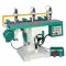 PC-D301 Horizontal Multiple Spindle Boring Machine