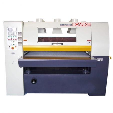 BKM-1300H5 Sanding Machine
