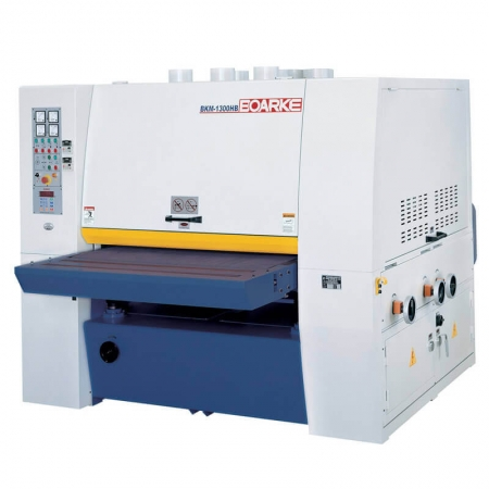 BKM-1300HB Sanding Machine