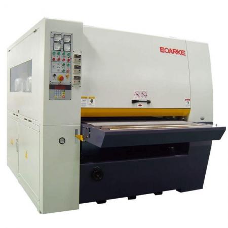 BKM-1300HB4 Sanding Machine