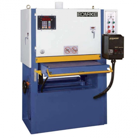 BKM-25B Wood Sanding Machinery