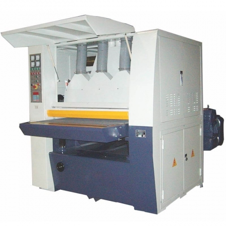 BKM-43NRK Woodworking Sanding Machines