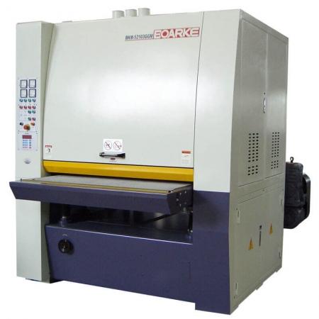 BKM-52103GGM Wood Sanding Machinery