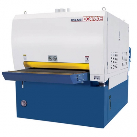 BKM-52BT Wood Sanding Machinery