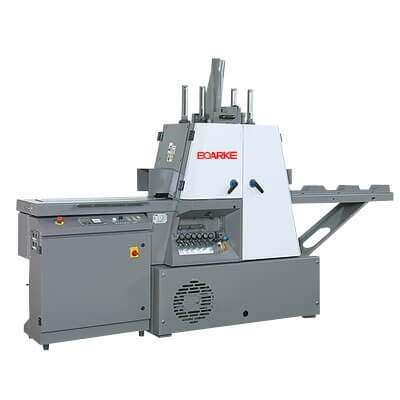 PC-A900 Thin Cutting Frame Saw
