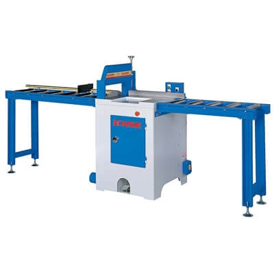 PC-B901 Cut-Off Saw