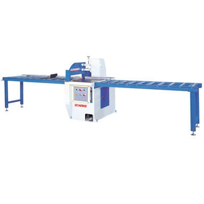 PC-B902 Cut-off Saw Machine