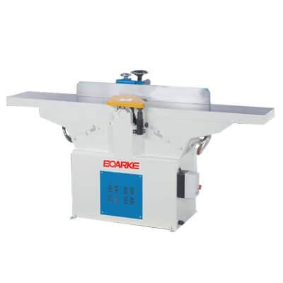 PC-C101 Wood Jointer Machine