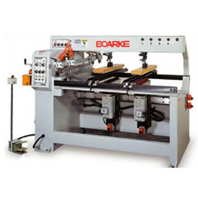 PC-D322 Straight Line Boring Machine