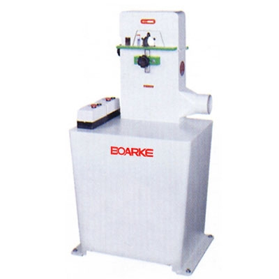 PC-G071 Curved Round Rod Sander