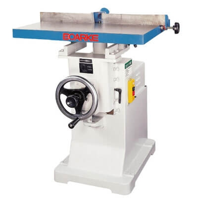 PC-H004 Shaper Router
