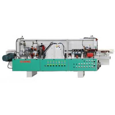 PC-I201 Automatic Edgebander