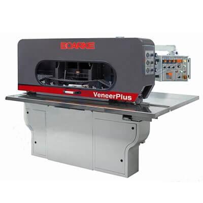 PC-J801 Longitudinal Veneer Splicer