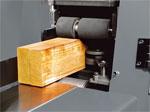 proimages/pro/Woodworking_Machine/PC-A900a.jpg