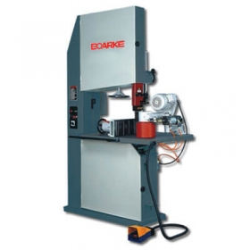 PC-A603 Vertical Band Saw