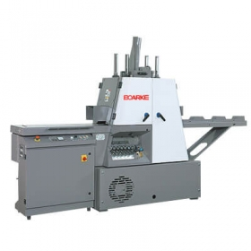 PC-A900 Thin Cutting Frame Saw