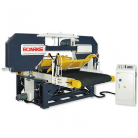 Extra Width Band Resaw PC-A930