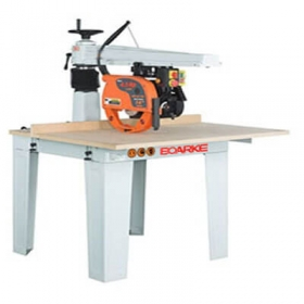 PC-B635 Cantilever Cross Universal Circular Sawing Machine