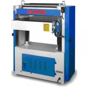 PC-C221 Wood Planing Machine