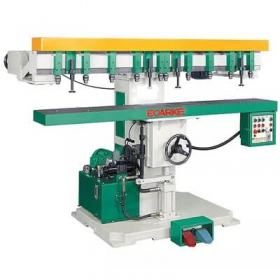 PC-D101 Vertical Boring Machine