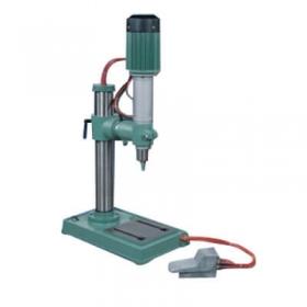 PC-D662 Automatic Wood Borer Machine