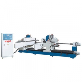 PC-F104 Tenoner Machine
