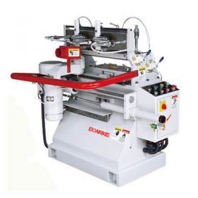Continuous Dovetailer (PC-F610)