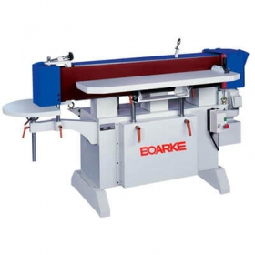 PC-G003 Oscillating Edge Sander