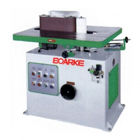 PC-G031 Automatic Sanding Machinery