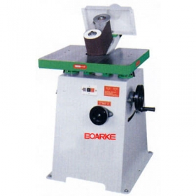 PC-G042 Tilting Spindle Sponge Sanding Machine