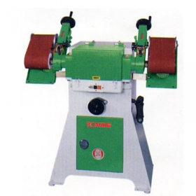 PC-G044 Double-Ended Sponge Sander
