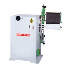 PC-G045 Sanding Machine