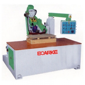 PC-G051 Sanding Machine