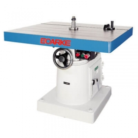 PC-H003 Single Spindle Shaper