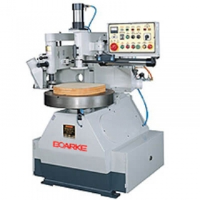 PC-H202 Automatic Copy Shaper