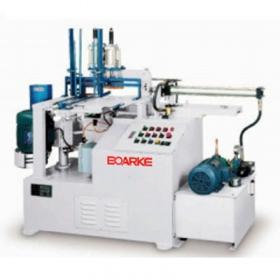 PC-H321 Automatic Profile Shaping Machine