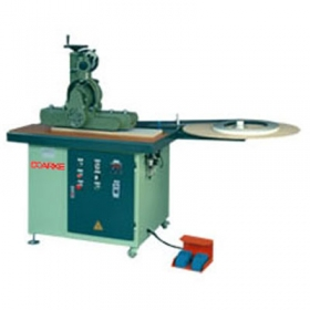 PC-I002 Edge Banding Machine
