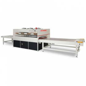PC-J541 Wood Board Jointing Machine